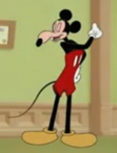 mortimer_ropa_mickey.png